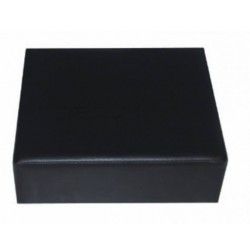 Booster Seat Square