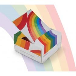 Pride Original Foil Me