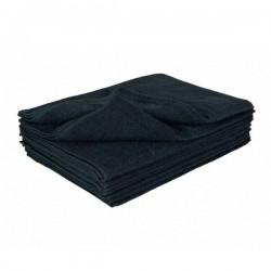 Joifast Towels Black 10pk