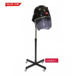 Pedestal Dryer VL605 Black