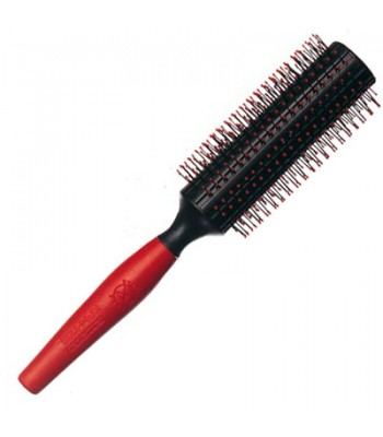 Style Plus RPM Brushes