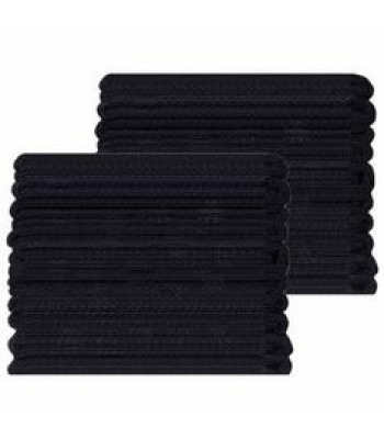 Salon Concepts Microfiber Towels