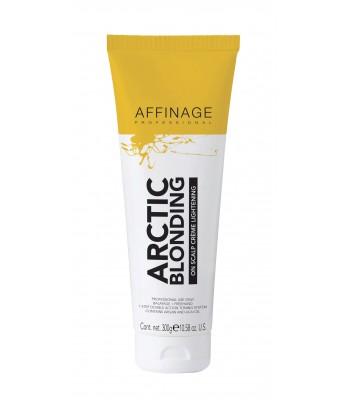 Arctic Blonding Crème