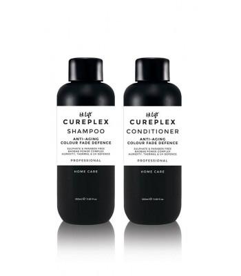 Cureplex Shampoo & Conditioner
