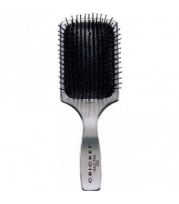 Visage Brushes