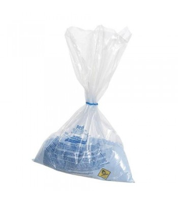 Ammonia Free Blue Bleach Bag