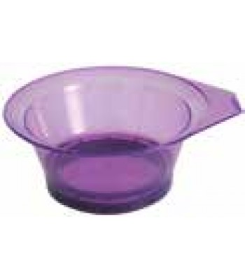 Coloured Tint Bowl