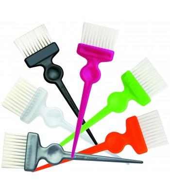 Termix Tinting Brush