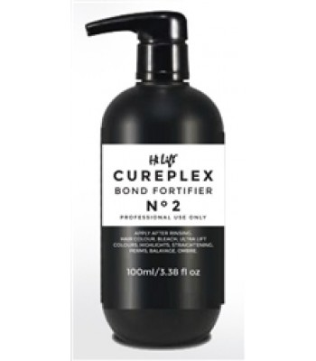 Cureplex Bond Fortifier #2