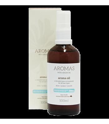 Aromas - Aroma Oil