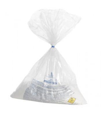 Bleach Bag