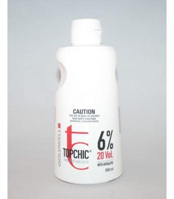 Topchic Peroxide