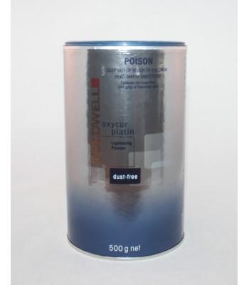 Oxycur Platin Dust Free Bleach