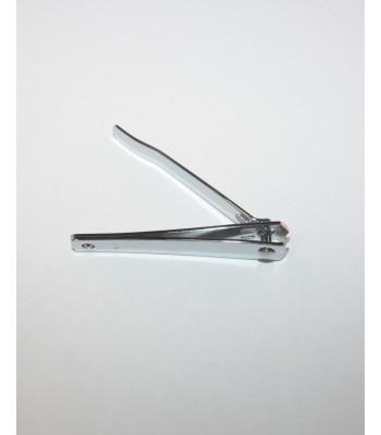 Nail Clipper Pedicure
