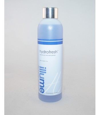 Illume Hydrofresh
