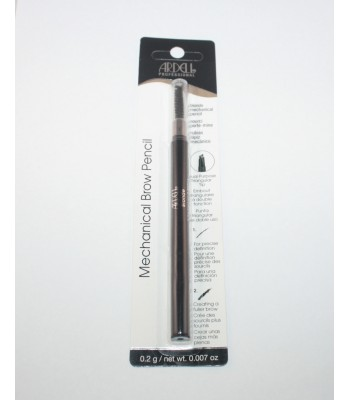 Mechanical Eyebrow Pencil
