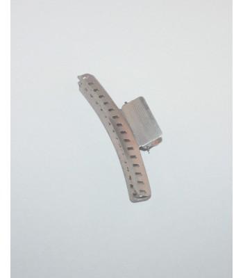 Finger Wave Clamp