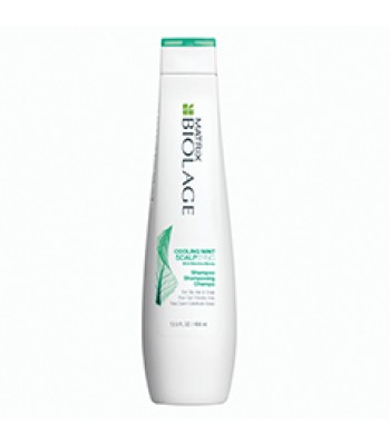 Biolage Cooling Mint