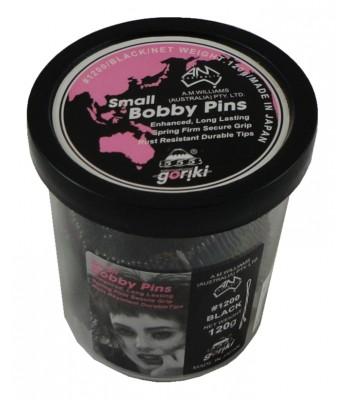 """Bobby Pins 1.5"""""""