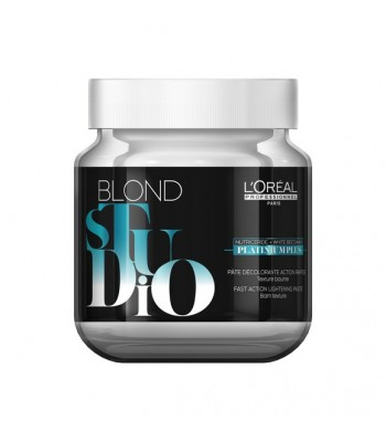 Blond Studio Platinum Plus