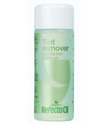 Tint Remover