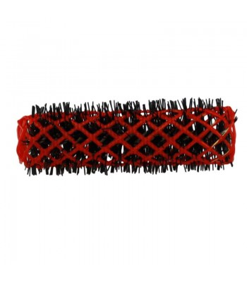 Brush Rollers