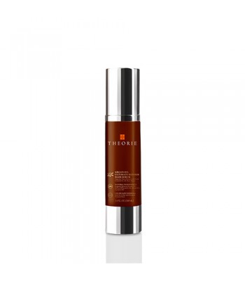 Argan Oil Ultimate Reform Repair Serum