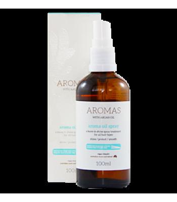 Aromas - Aroma Oil Spray