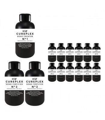 Cureplex Kit