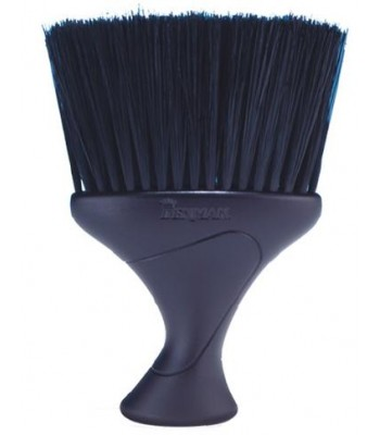 Neck Brush