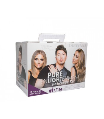 Guy Tang Balayage Kit