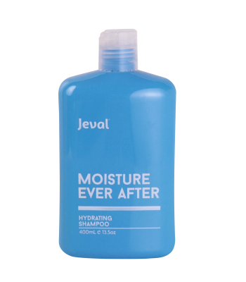 Moisture Ever After