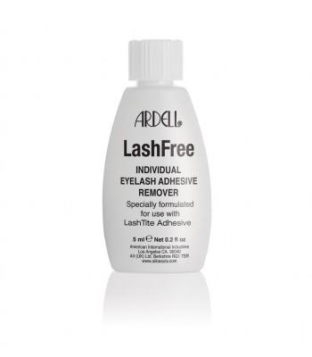 Individual Lash Remover
