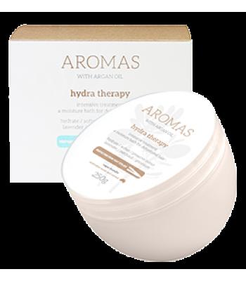 Aromas - Hydra Therapy