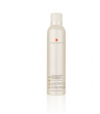 Argan Oil Ultimate Reform Hairspray