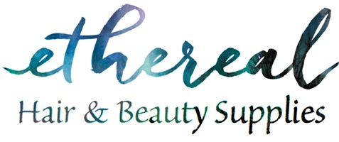 Ethereal Hair & Beauty Supplies